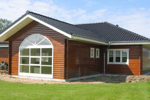 20-Husforslag-Klint-166-m2-001
