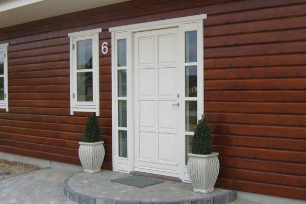 20-Husforslag-Klint-166-m2-003