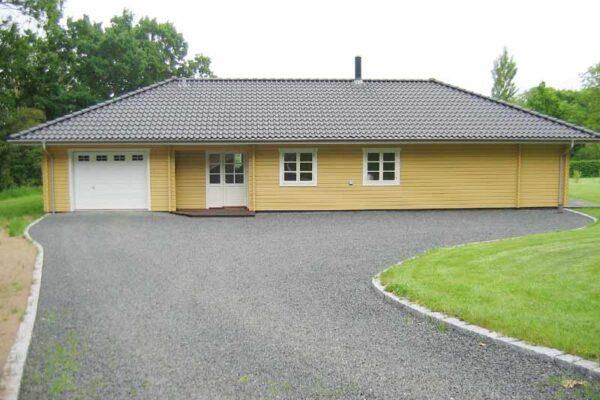 21-Husforslag-Grankrone-174-m2-001