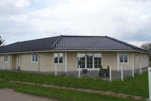 23-Husforslag-Sommersted-001