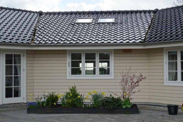23-Husforslag-Sommersted-002