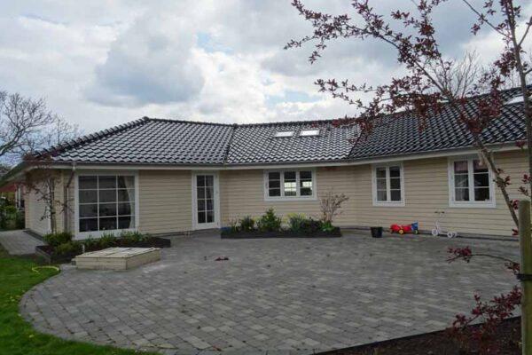 23-Husforslag-Sommersted-003