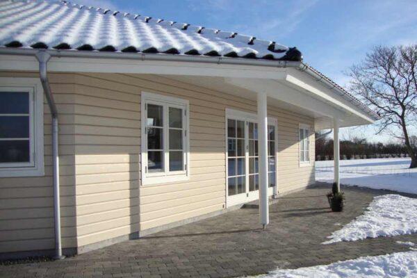 23-Husforslag-Sommersted-010