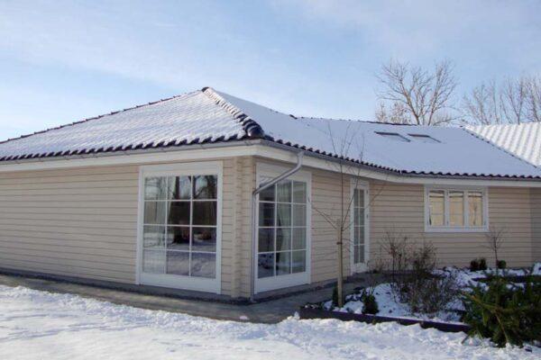 23-Husforslag-Sommersted-011