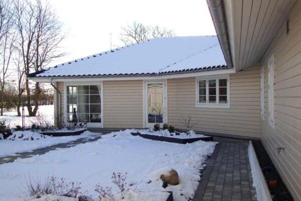 23-Husforslag-Sommersted-012