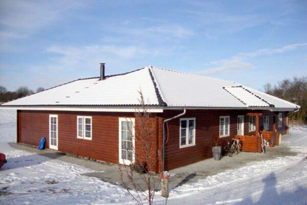 24-Husforslag-Gran-Cru-214-m2-006
