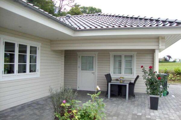 24-Husforslag-Gran-Cru-214-m2-009