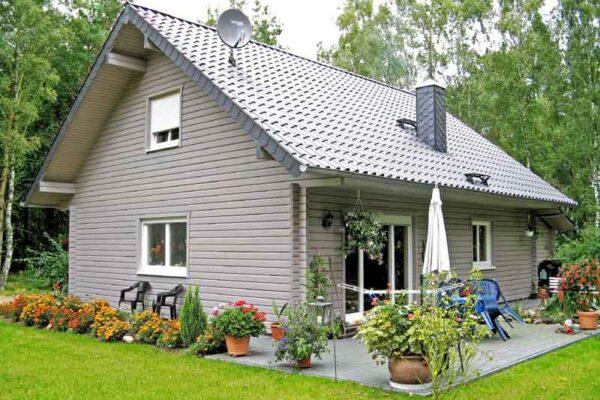 25-Husforslag-Granholm-136-m2-001