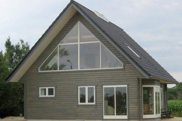 25-Husforslag-Granholm-136-m2-002