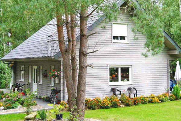 25-Husforslag-Granholm-136-m2-003