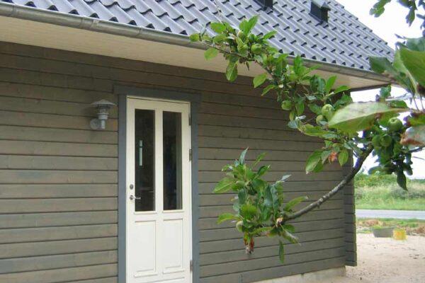 25-Husforslag-Granholm-136-m2-006