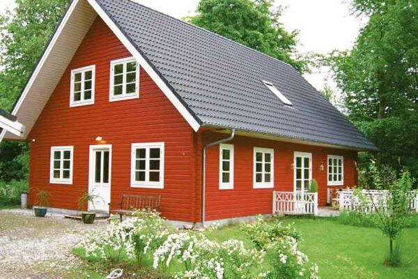 26-Husforslag-Granbjerg-166-m2-001