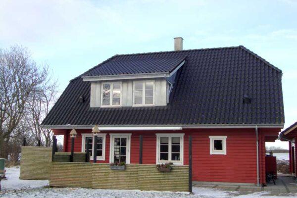 26-Husforslag-Granbjerg-166-m2-002