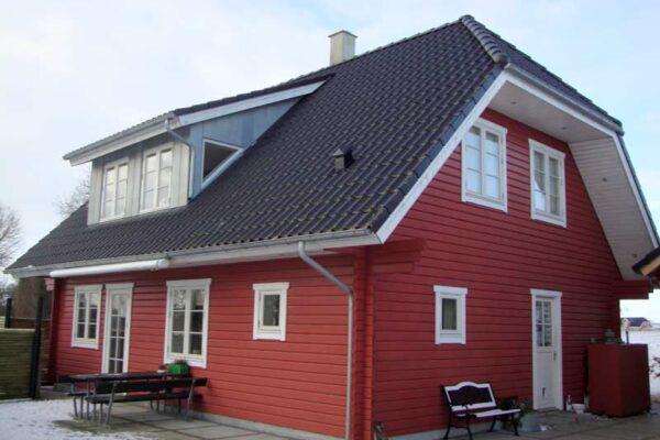 26-Husforslag-Granbjerg-166-m2-003