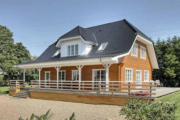 26-Husforslag-Granbjerg-166-m2-006