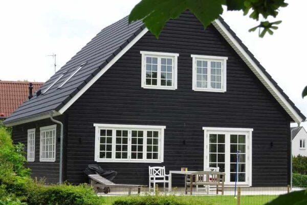 26-Husforslag-Granbjerg-166-m2-007