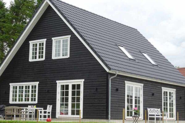 26-Husforslag-Granbjerg-166-m2-008