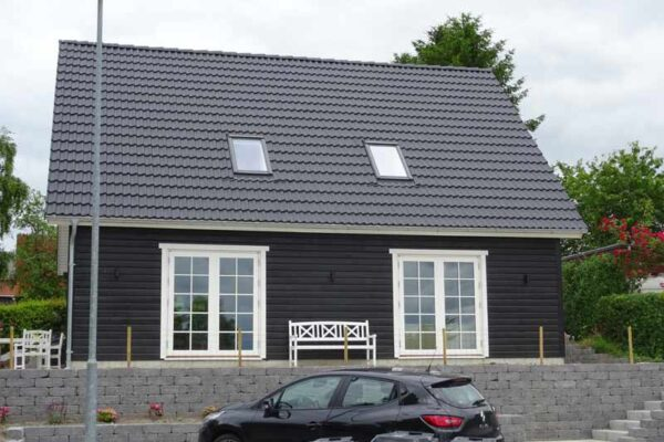 26-Husforslag-Granbjerg-166-m2-009