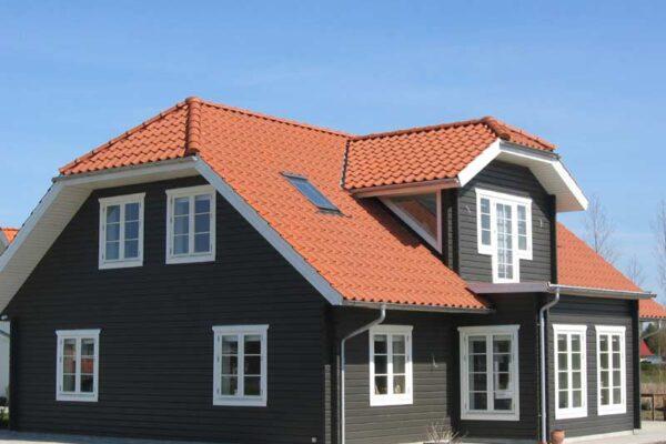 27-Husforslag-Granholt-196-m2-001