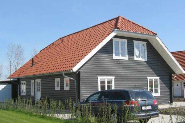 27-Husforslag-Granholt-196-m2-003