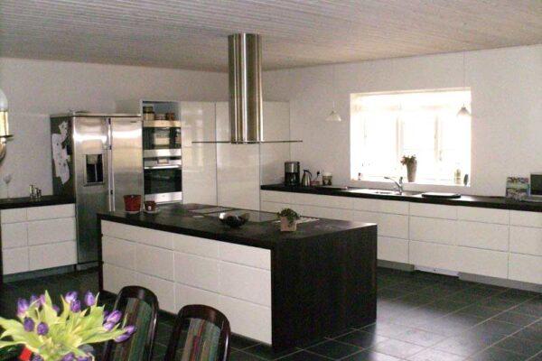 27-Husforslag-Granholt-196-m2-006