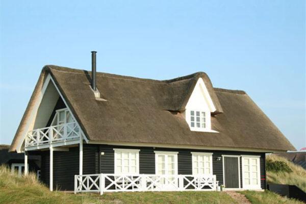 27-Husforslag-Granholt-196-m2-007