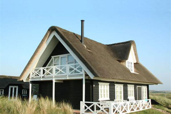 27-Husforslag-Granholt-196-m2-008