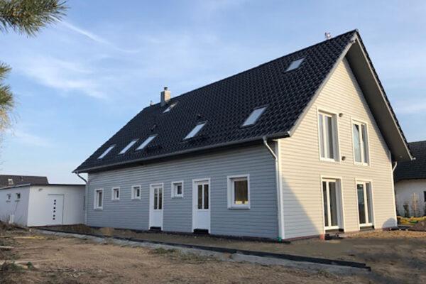 29-Husforslagr-319-m2-007