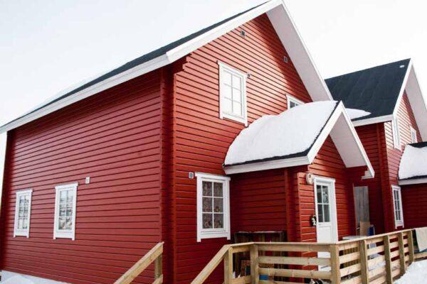 30-Husforslag-Lilleholm-239-m2-003