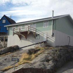 Arctic-House-Jens-Fleischer-003