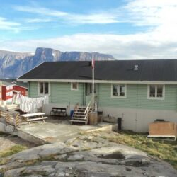 Arctic-House-Jens-Fleischer-004