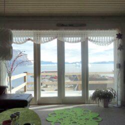 Arctic-House-Jens-Fleischer-005