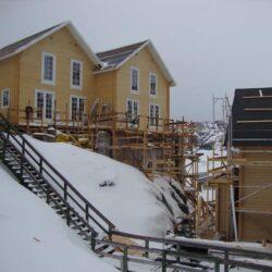Arctic-House002