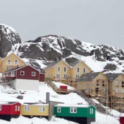 Arctic-House003