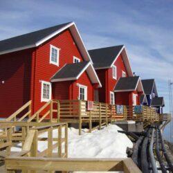 Arctic-House004
