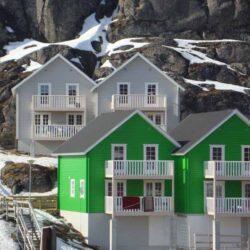 Arctic-House005