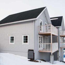 Arctic-House006