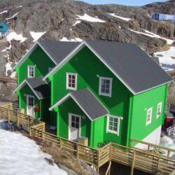 Arctic-House007