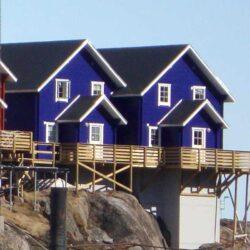 Arctic-House008