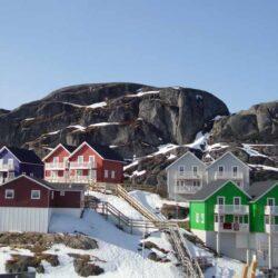 Arctic-House009