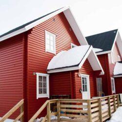 Arctic-House010