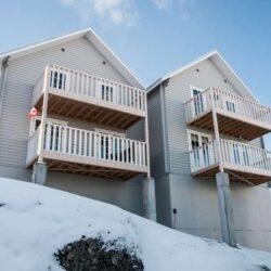 Arctic-House011