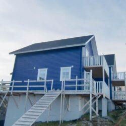 Arctic-House012