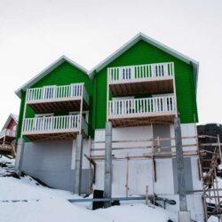 Arctic-House013
