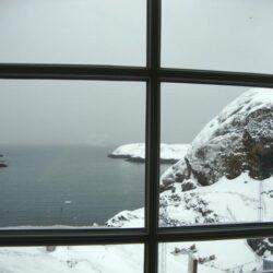 Arctic-House014