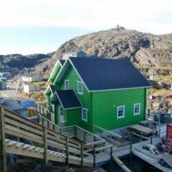 Arctic-House015