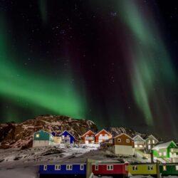 Arctic-House016