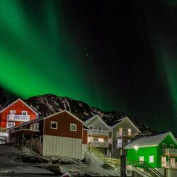 Arctic-House017