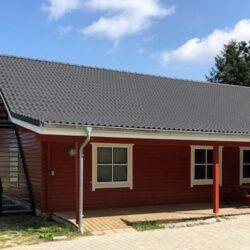 Bjaelkehus-Roskilde081