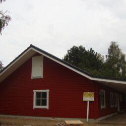 Bjaelkehus-Roskilde084